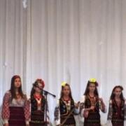 Пісню школярів з Калуша визнали найпатріотичнішою (ФОТО)