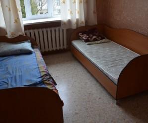 Різнокольорові стіни, натяжні стелі та сучасні санвузли: у Франківську завершують ремонт дитячої лікарні (ФОТО)