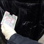 Обережно! В Івано-Франківську можливо орудує організована злочинна група шахраїв