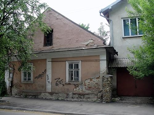 sadyba_grynevychiv_2015