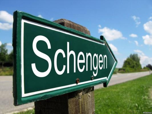 schengen_visa_34