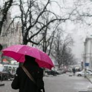 Через погану погоду на Франківщині два дні не працюватимуть школи – міністр Зубко