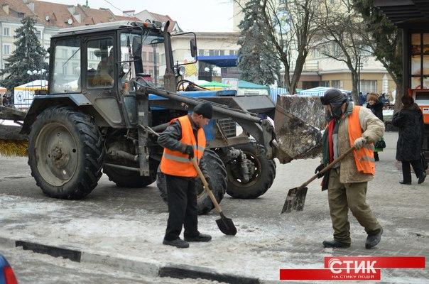 snig_komunalniki