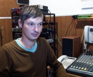 """Аферисти намагалися """"розвести"""" радіоведучого з Коломиї"""