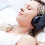 Ця мелодія знижує рівень стресу на 65%: вчені