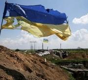 Невідома третя сила жорстоко помстилась бойовикам за вбивство українського бійця, — волонтер
