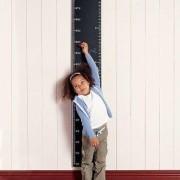 Твій зріст розповість про тебе багато нового: готовий дізнатися правду?