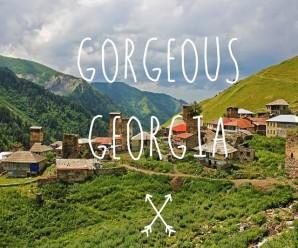 З Івано-Франківська до Грузії можна буде полетіти за 112 євро туди й назад