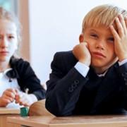 Ні карантину, ні дострокових канікул не буде: франківські школярі вчитимуться до 30 грудня