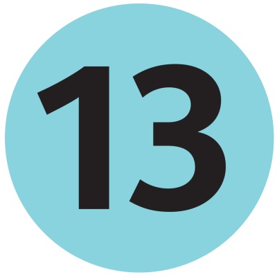 13-16