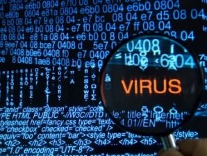 В Україні затримали організатора кіберзлочинної мережі Avalanche