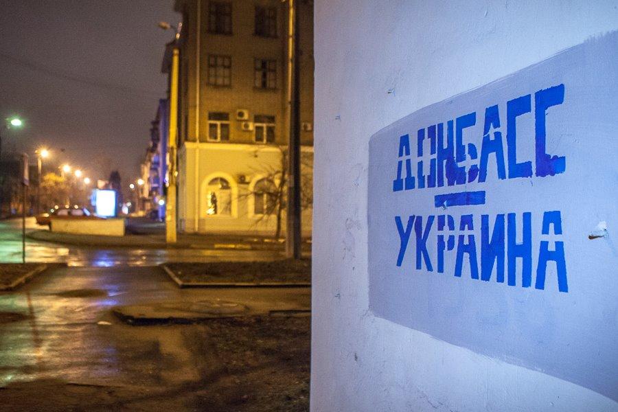 1476358107-4063-shtaynmayer-priznal-chto-poka-vyiboryi-na-donbasse-nevozmojnyi