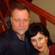 На Одещині в ДТП загинули відомий композитор Гомельська і її чоловік тележурналіст