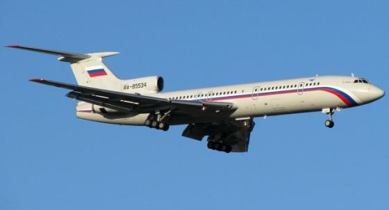 1482646017_russian_air