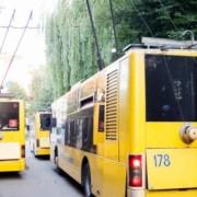 «Бажаю розуму депутатам з Чернівців»: журналіст з Франківська розповів, як його місто отримало кредит на тролейбуси