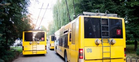 1482855106_troleybus-valyera-22-890x395