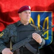 Прикарпатський нардеп хоче балотуватися в Президенти
