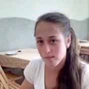 На Івано-Франківщині неповнолітню дівчину оголошено у розшук. ФОТО