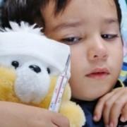 Франківський педіатр закликає містян підтримати всеукраїнський флешмоб проти противірусних і антибіотиків при лікуванні ГРВІ