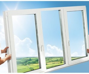 Секрети пластикових вікон, про які вам забувають сказати при установці