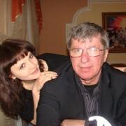 «Жити серед цих людей більше не можна», – сім'я Архіпових з Донеччини переїхала до Івано-Франківська