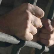 Три роки – за п'ятьох дітей: на Прикарпатті засудили водія, який п'яним в'їхав у натовп підлітків