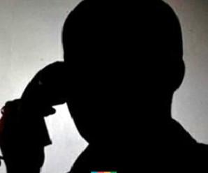 """У Франківську містянка віддала """"працівнику поліції"""" 50 тисяч гривень, бо той пообіцяв звільнити її сина"""