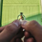 Чи можна одружуватися троюрiдним?