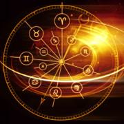 Гороскоп на сьогодні 24 грудня 2016 для всіх знаків Зодіаку