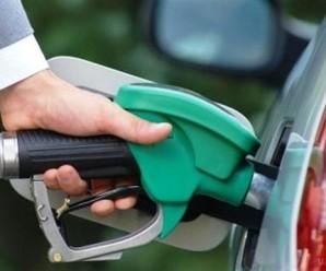 Найбільші АЗС підвищили ціни на бензин і дизпаливо