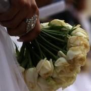 Порно з нареченою викликало масову бійку на весіллі