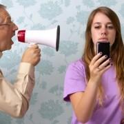 Як мобільні гаджети впливають на підлітків: висновки експертів