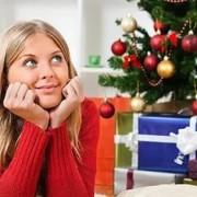 Як правильно загадати бажання Діду Морозу?