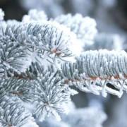 Українців попередили про сильні морози