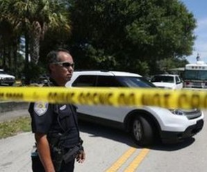 У Техасі підліток з Росії вбив своїх прийомних батьків