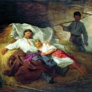 Розпусні укропи: вся правда про сексуальні традиції наших пращурів
