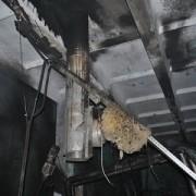 У котельні на Івано-Франківщині вибухнув котел