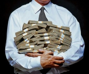 Скільки прикарпатські роботодавці боргують своїм працівникам