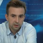 Я не хочу далі працювати в поліції, – у керівництві патрульних Одеси гучна відставка