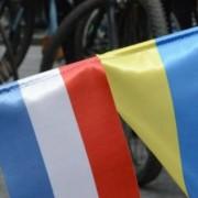 Парламент погодився підтримати угоду про асоціацію з Україною, – нідерландські ЗМІ