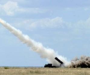Україна обійшла Росію у ракетній зброї, – Пашинський