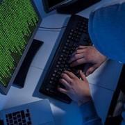 Російські хакери проникли у важливий об'єкт США