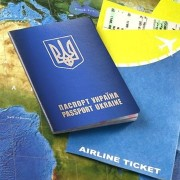 В інтересах Євросоюзу надати Україні безвізовий режим якомога швидше!