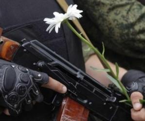 Бойовики пішли в атаку: п'ятеро солдатів ЗСУ загинули