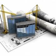 Роздача землі: Івано-Франківська міськрада може дати дозвіл на розроблення 15 ДПТ одним рішенням