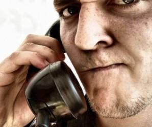 Чергова жертва телефонних шахраїв — бабуся просто хотіла допомогти онукові, який нібито вчинив ДТП