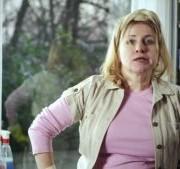 """""""Жорстока доля"""": історія однієї заробітчанки з Тернополя"""