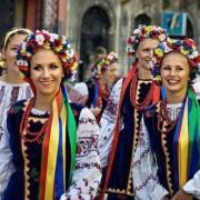 В Україні побільшає державних свят