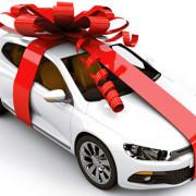 Міський голова Івано-Франківська взяв кредит, щоб купити автомобіль