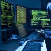 Хакери викрали з російського Центробанку два мільярди